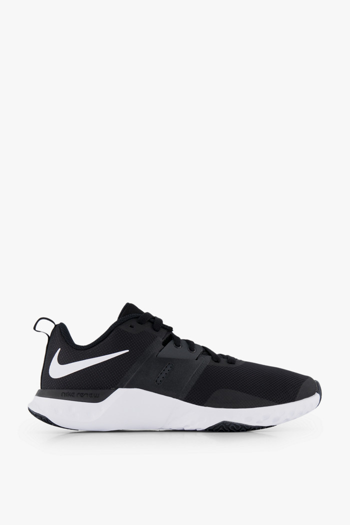 Chaussures de Fitness Homme Nike Renew Retaliation TR