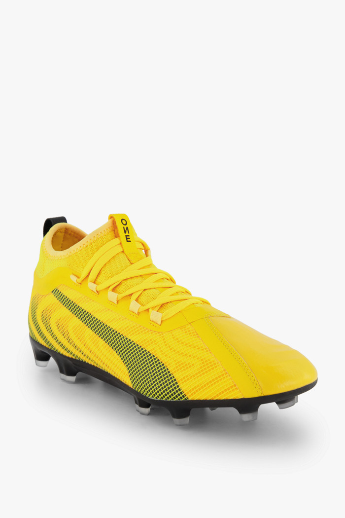 chaussures de foot homme puma