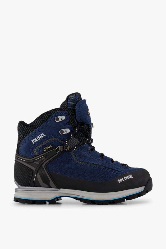 Chaussures pour femme air revolution 4.1