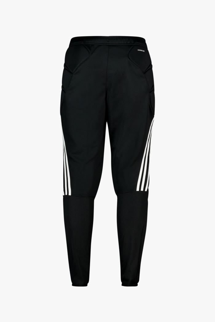 pantaloni adidas bambino 13 anni