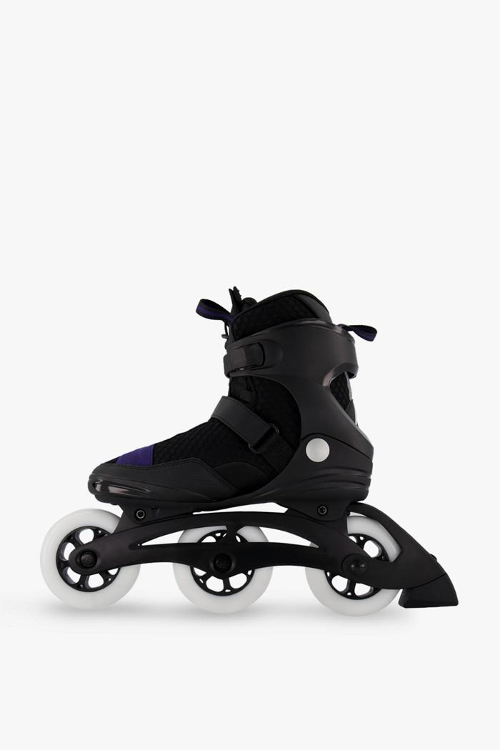 K2 Herren Trio Lt 100 M Inline Skates