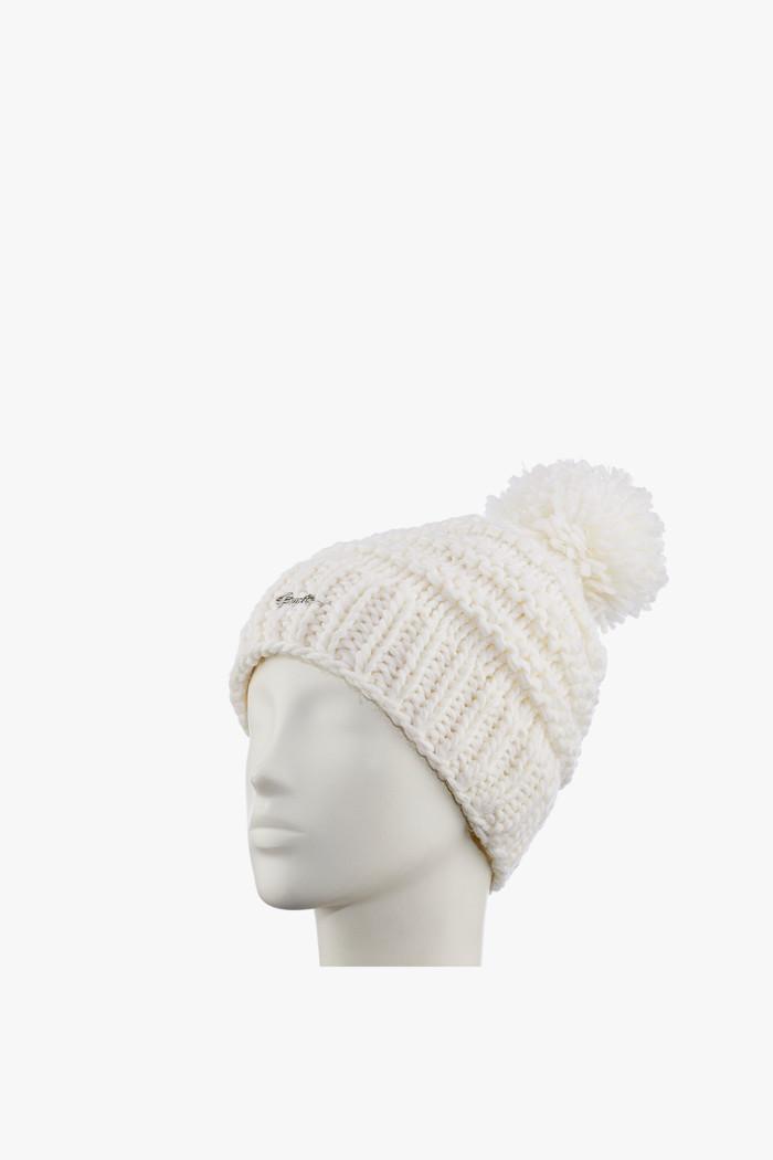 70c7a06447 Acheter à prix avantageux Jasmine chapeau femmes en blanc de Barts ...