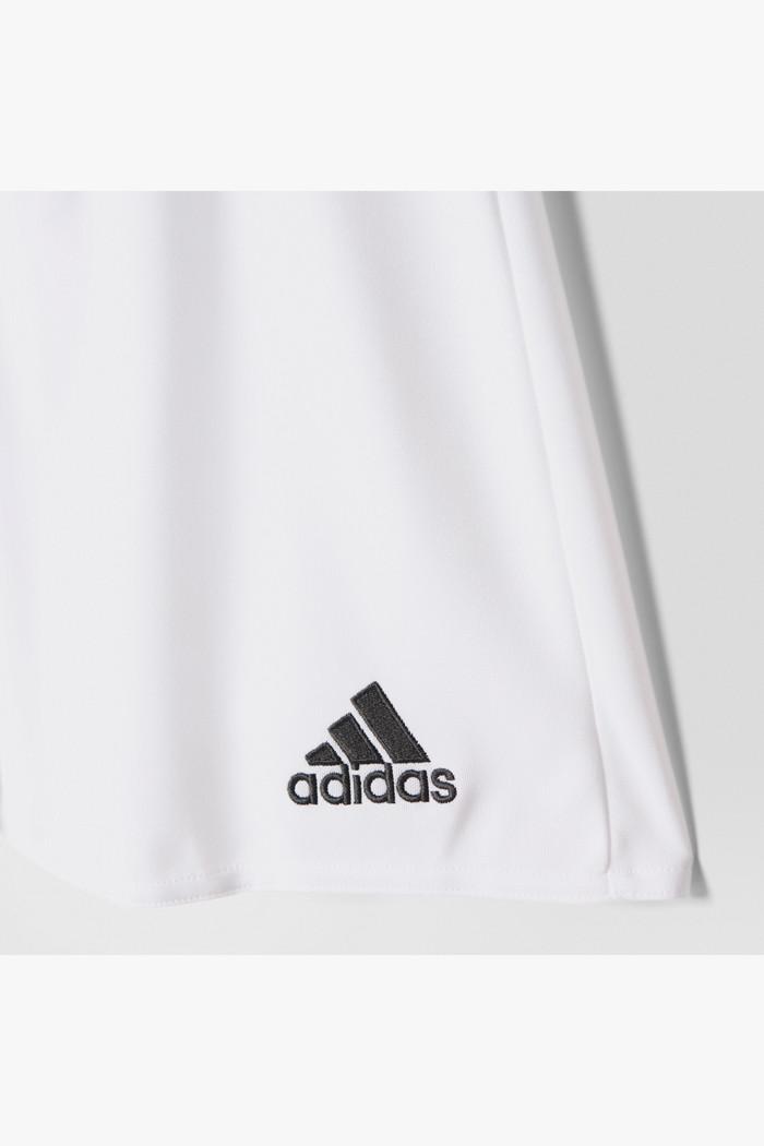 Parma 16 Kinder Short in weiß adidas Performance   online