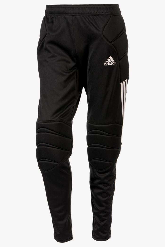 pantaloni adidas per bambina