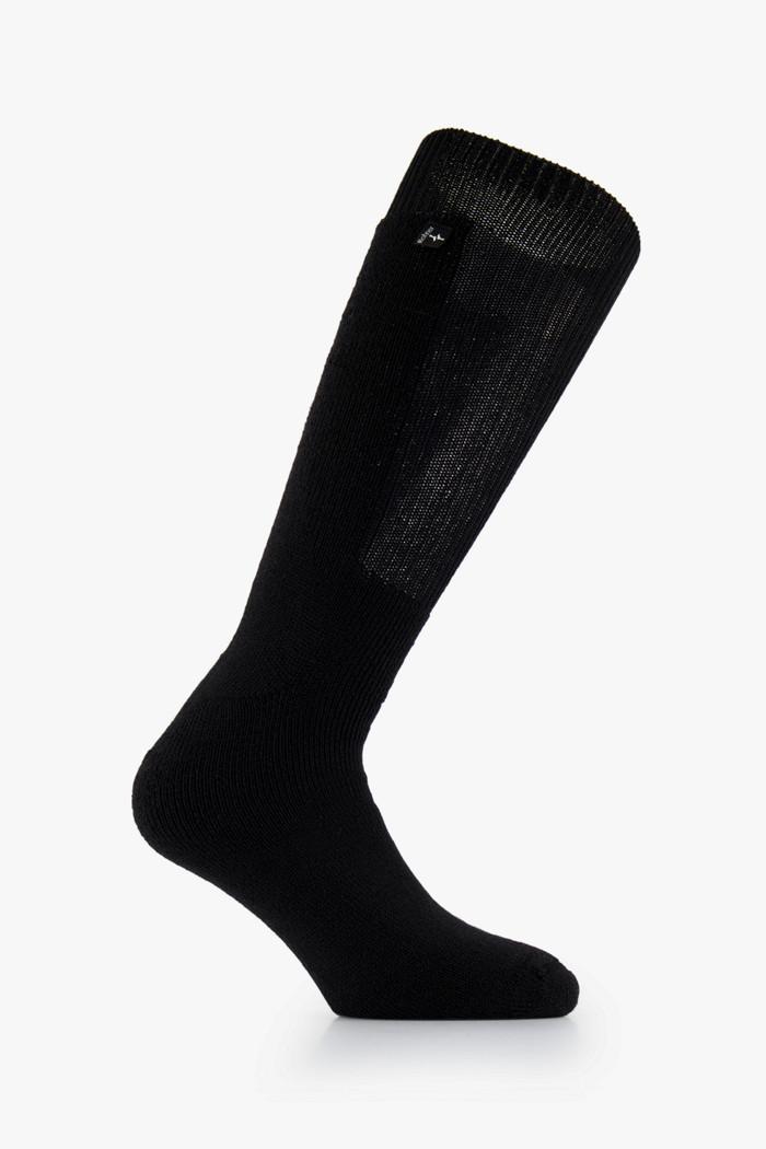 Infos für bester Preis heißer verkauf billig Swiss Army 39-41 Herren Socken