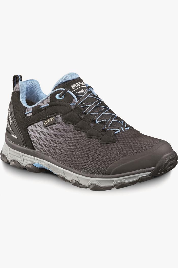 Gore Multifonctions Activo Chaussures Sport Tex® Femmes wOPkXZ0nN8