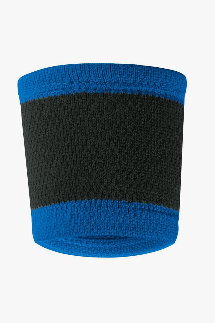 günstig kaufen reich und großartig außergewöhnliche Auswahl an Stilen Schweissband