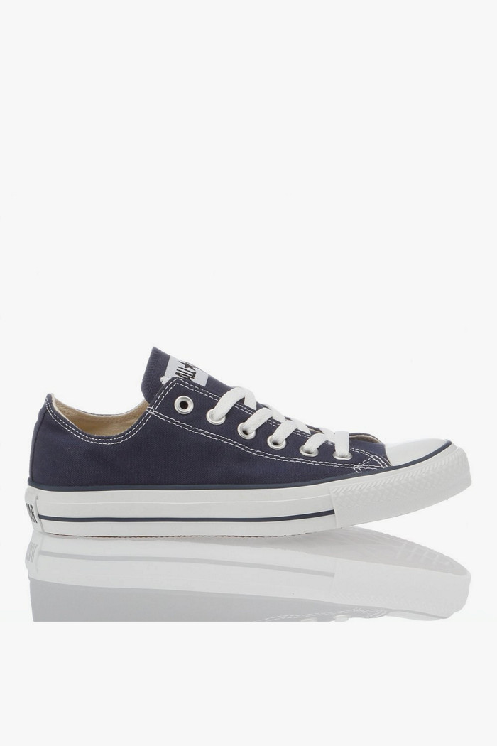 Chuck Taylor All Star Damen Sneaker