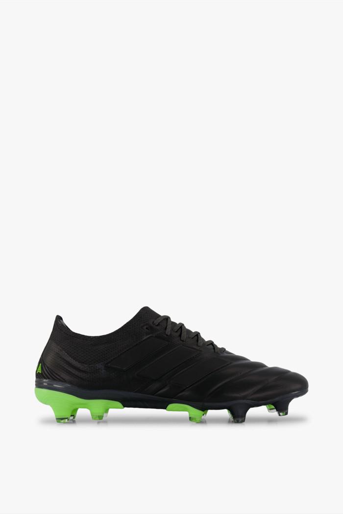 chaussure de foot homme adidas 20.1