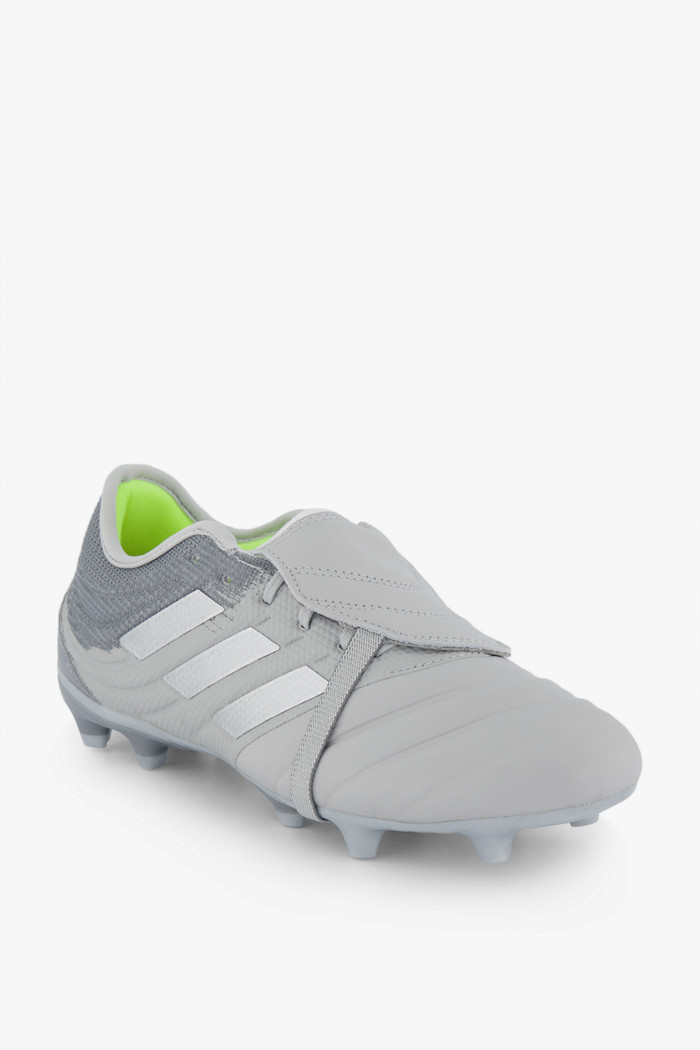 adidas chaussures de foot homme