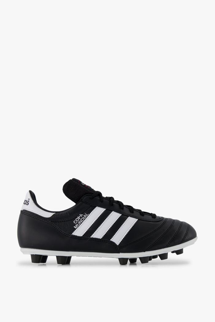 chaussure adidas copa mundial