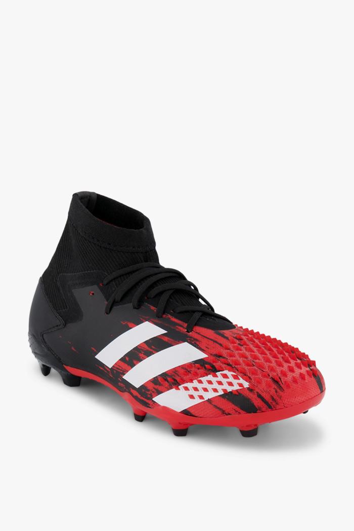 adidas chaussures football enfant