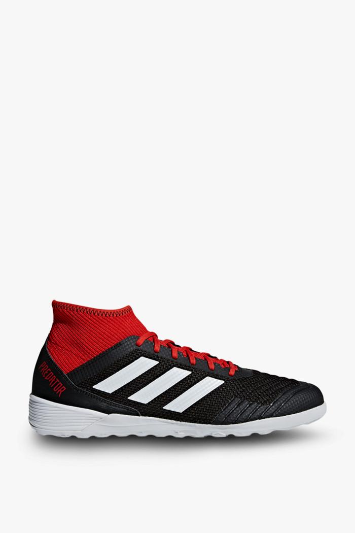 adidas scarpe palestra