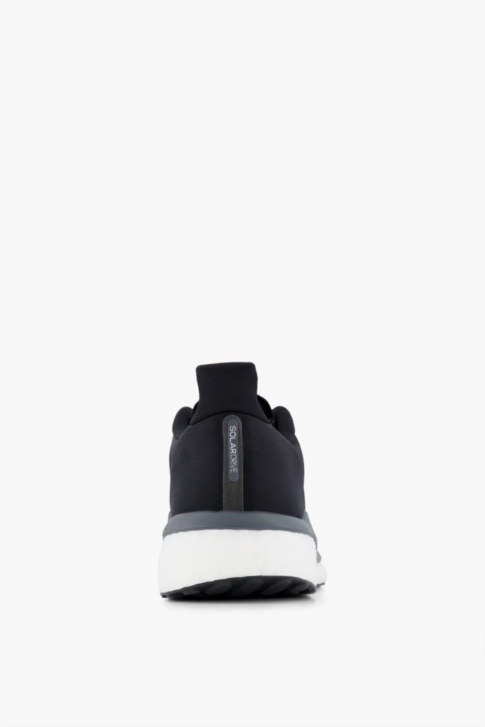 adidas chaussures de course