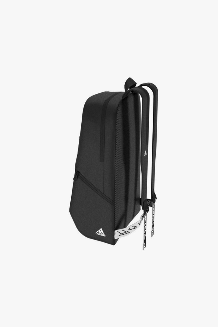 rima estimular luces  adidas Performance Tango Street Rucksack in one size | ochsnersport.ch