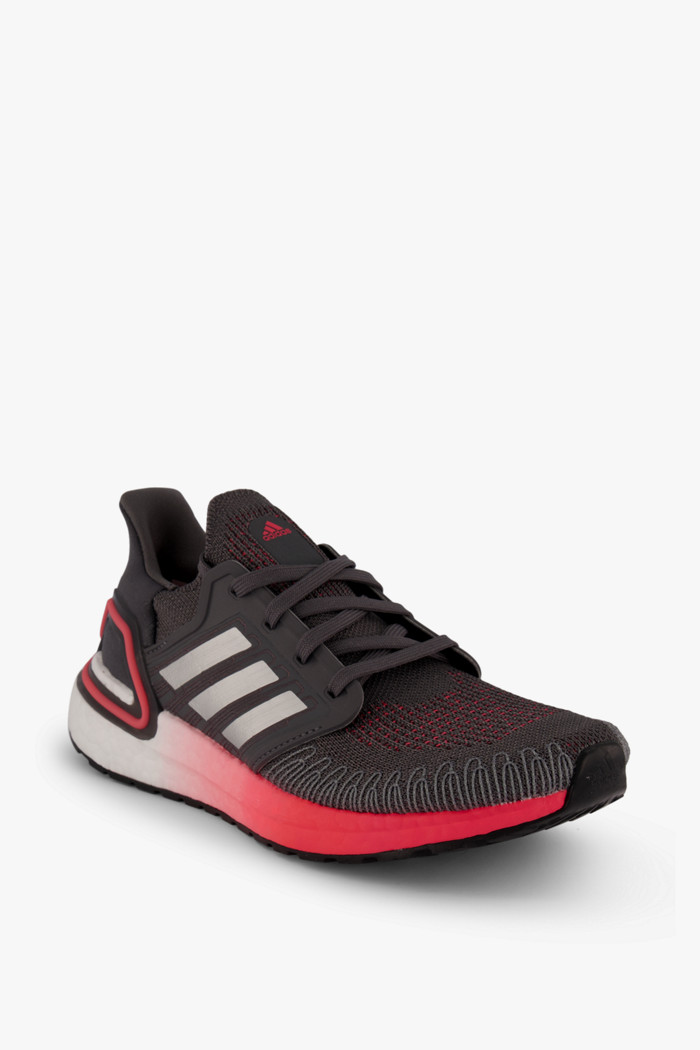 adidas boost chaussure femme