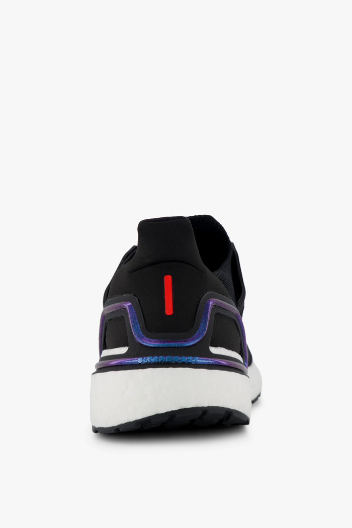 adidas boost 20 homme