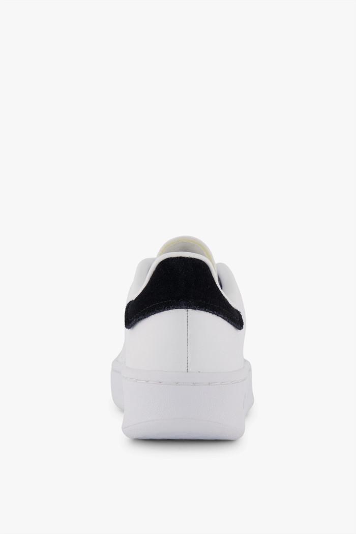 Advantage Bold Damen Sneaker