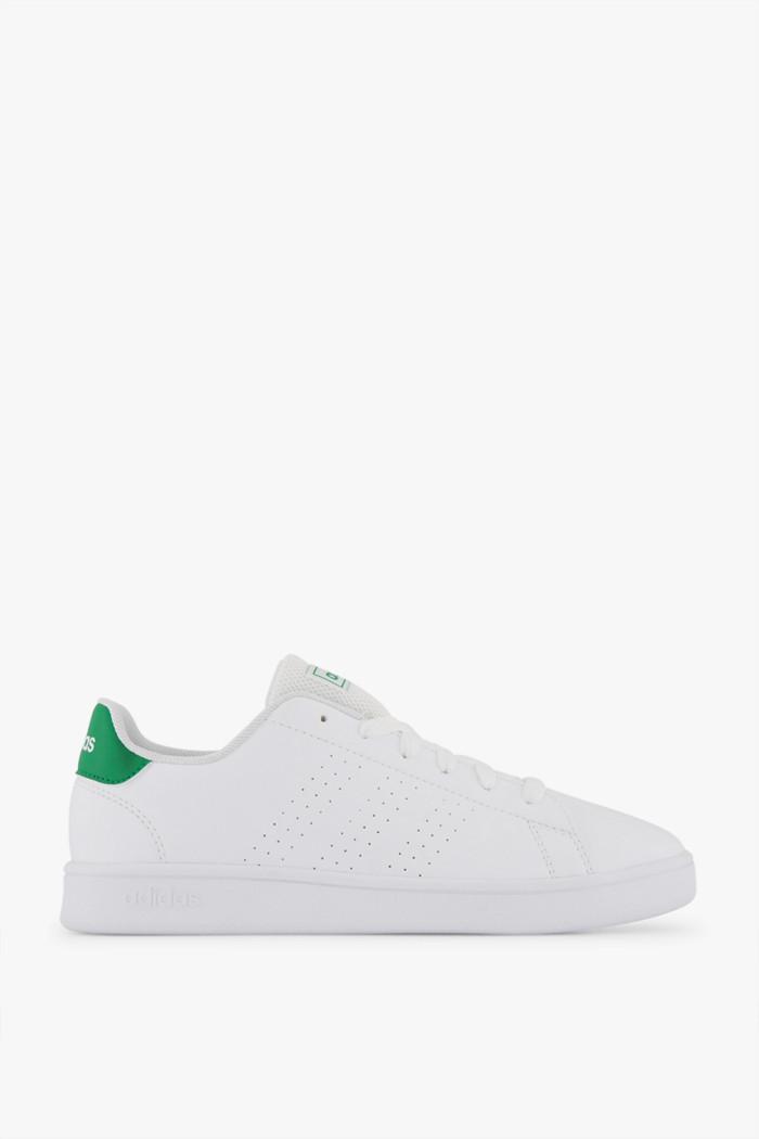 sneakers enfants adidas