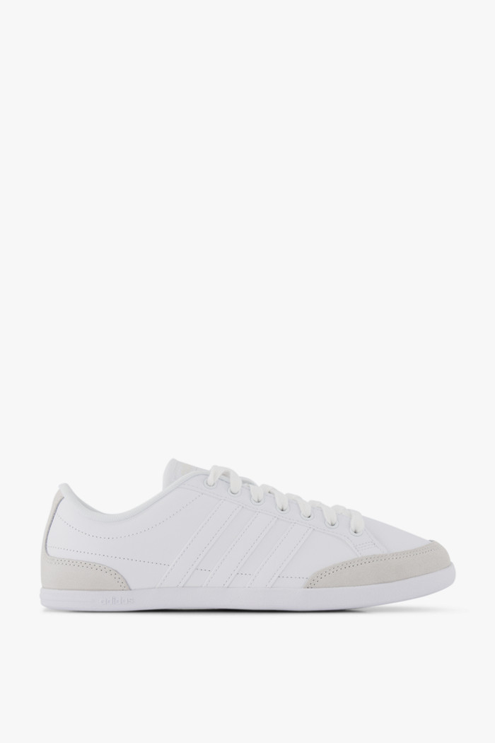 sneakers homme adidas caflaire