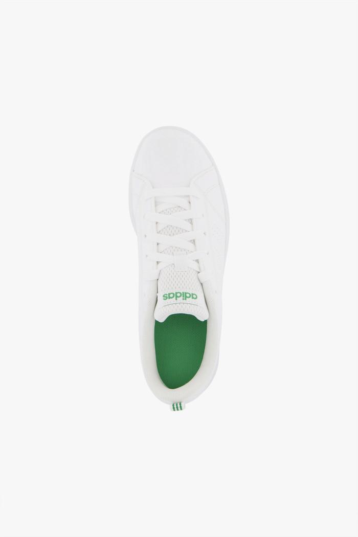 sneakers enfant advantage clean adidas