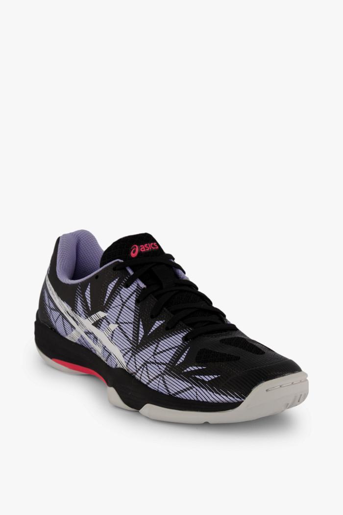 chaussure de salle asics femme cheap online