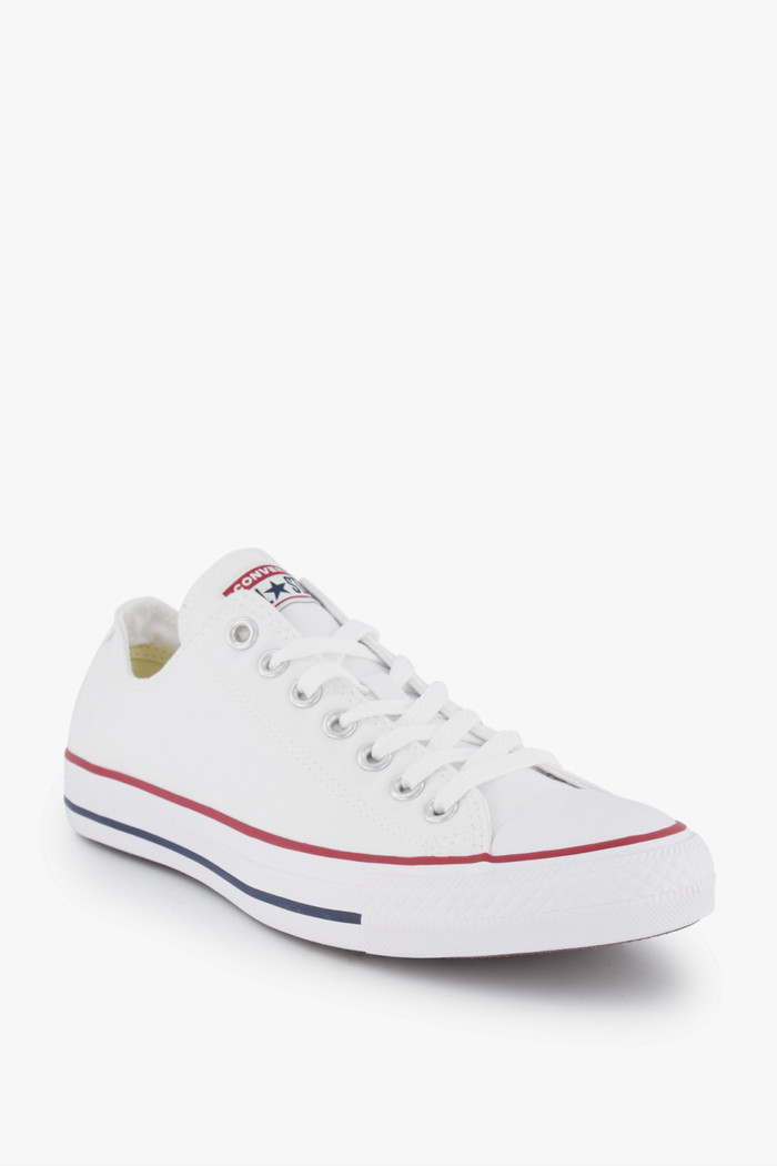 all star converse couleur