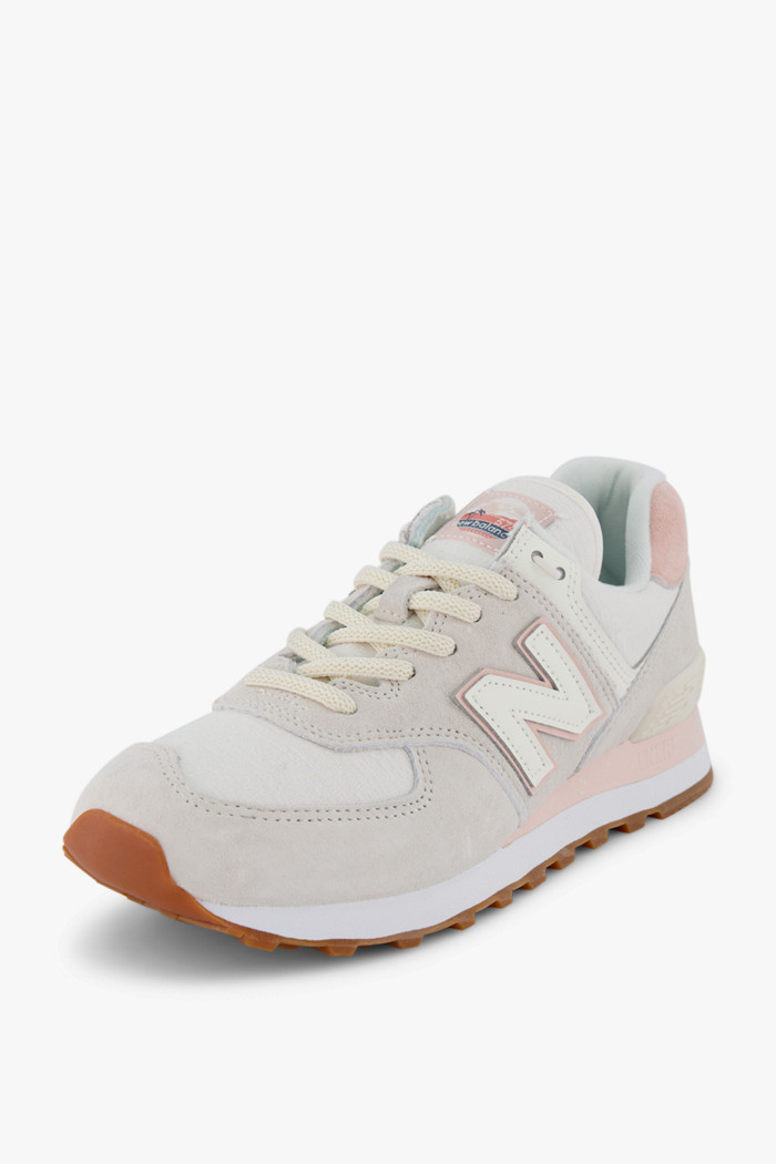 new balance sneakers femme