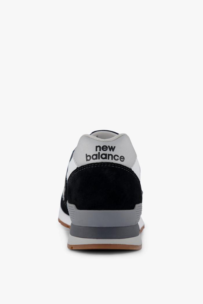 new balance uomo nere 996