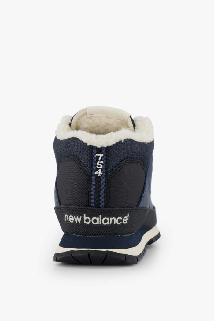 new balance inverno uomo