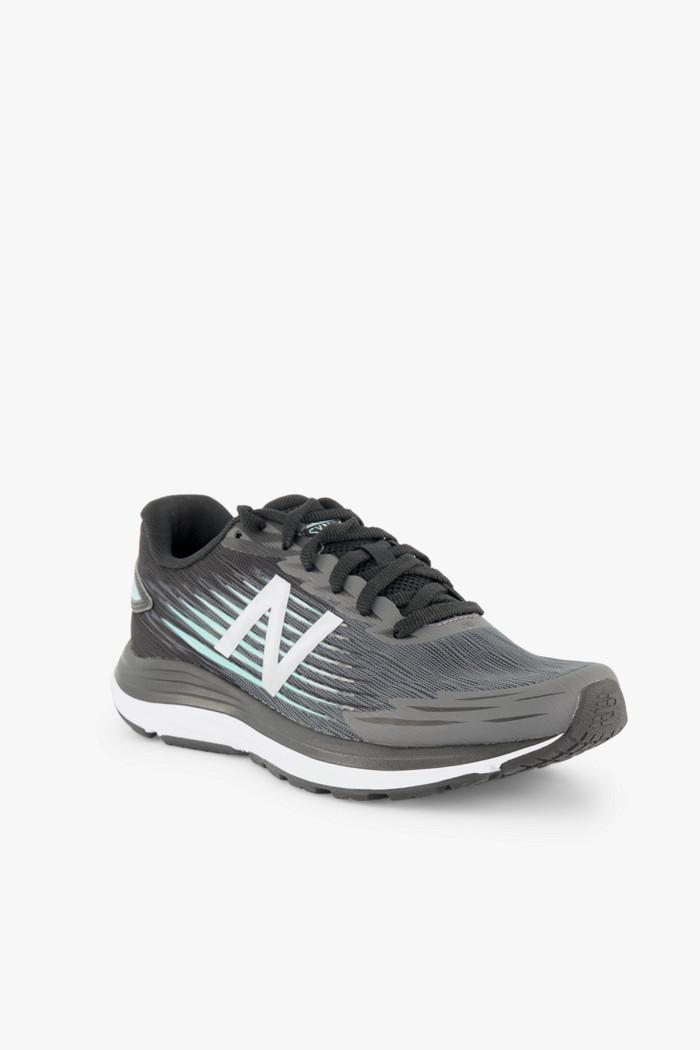 scarpe da corsa donna new balance