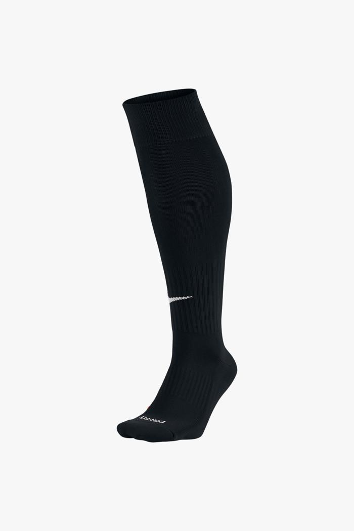 Leggere Cielo malto  Academy 42-46 scaldamuscoli da calcio uomo Nike tg. 42-46 in nero    ochsnersport.ch