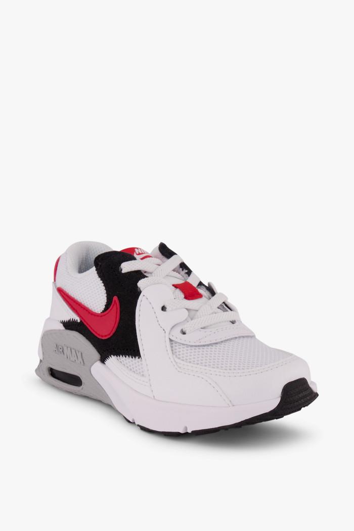 nike sneakers enfants