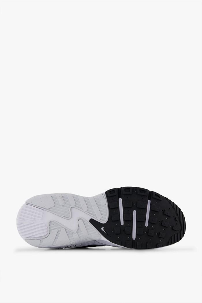 nike air sneakers femme
