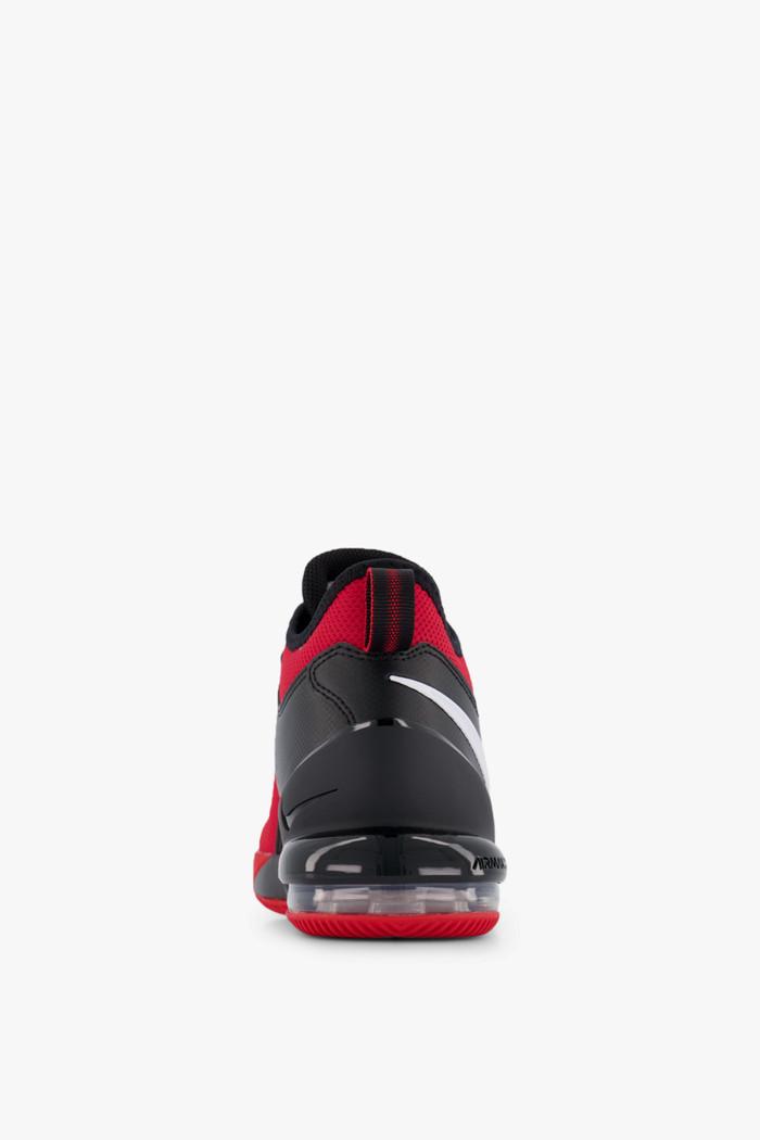 basket homme nike sneakers