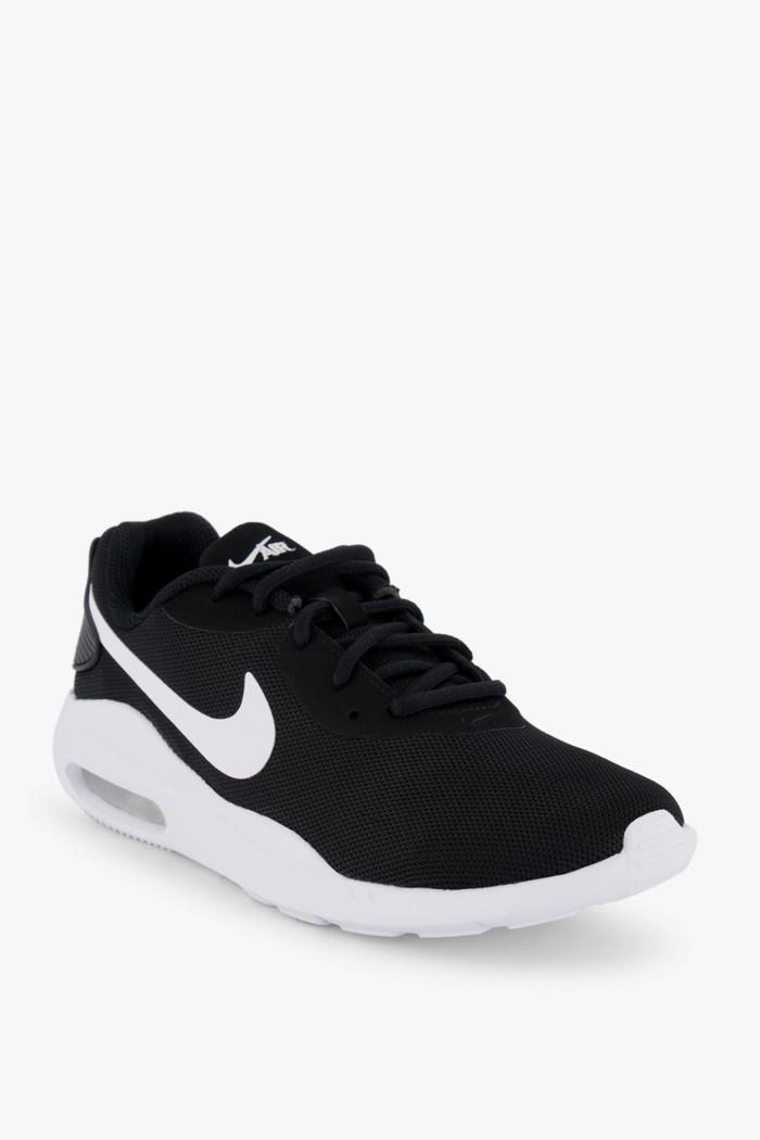 nike sneakers femme air max