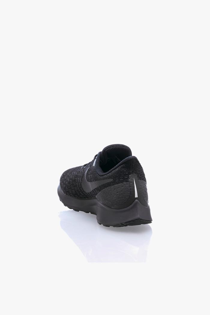 chaussure nike zoom pegasus