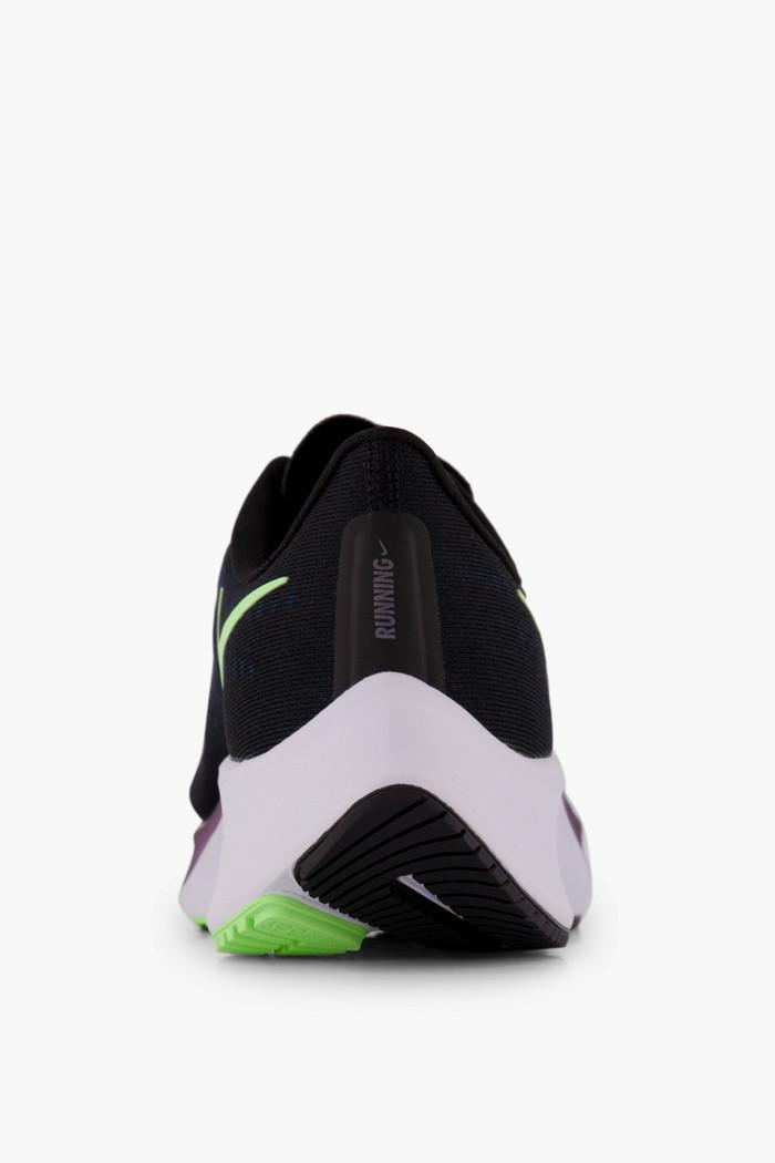 nike chaussures de sport chaussures de course