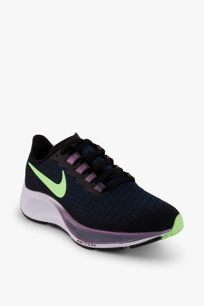 nike zoom chaussure hommes