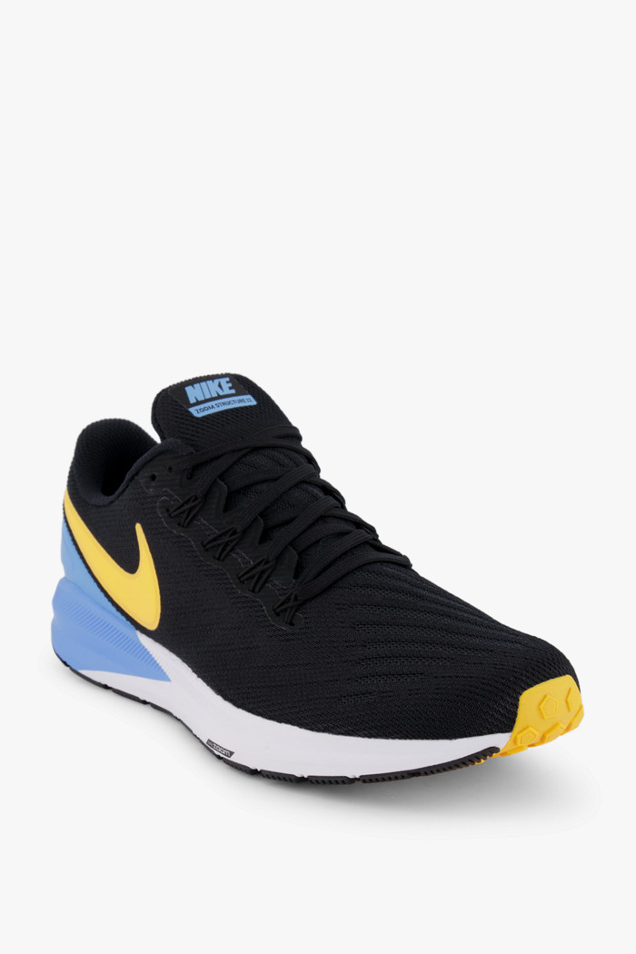 nike air zoom structure 22 hommes