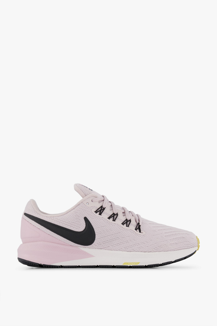 scarpe nike zoom donna