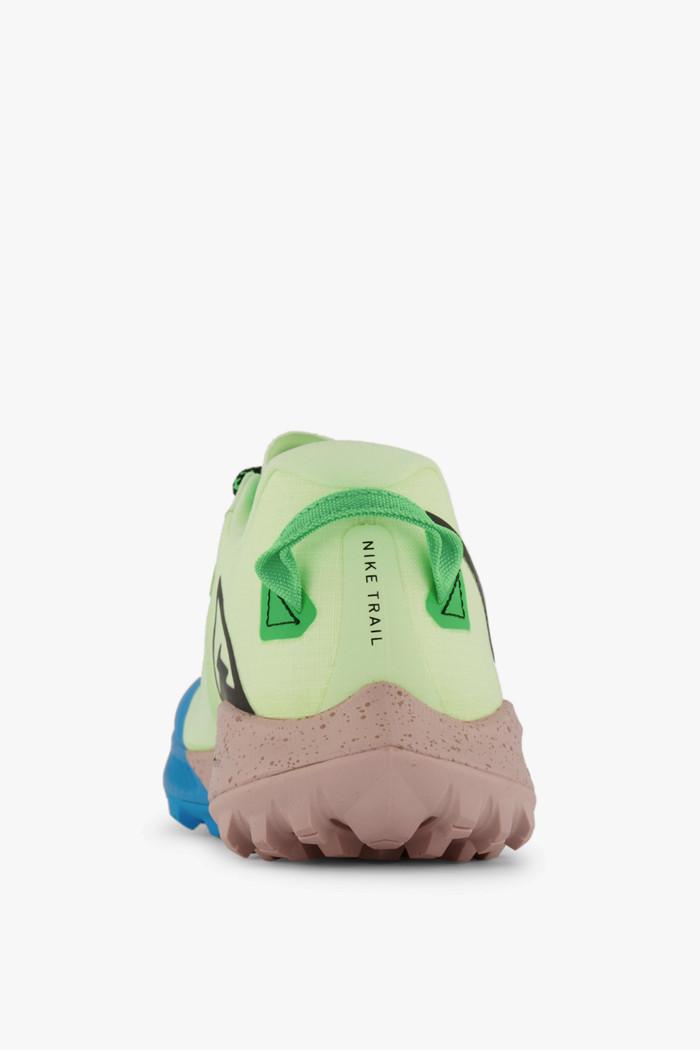nike air zoom terra kiger 6 chaussures de trail