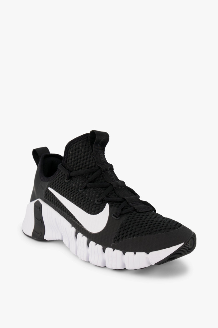nike fitness homme chaussure