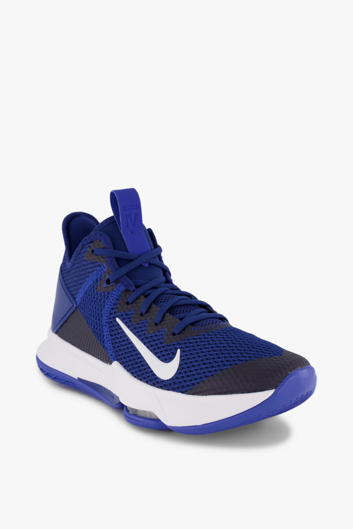 chaussure nike couleur homme