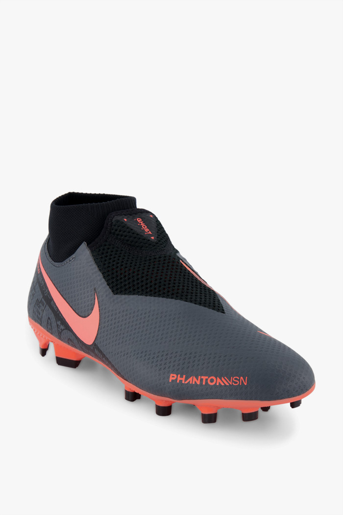 nike hommes chaussures de foot