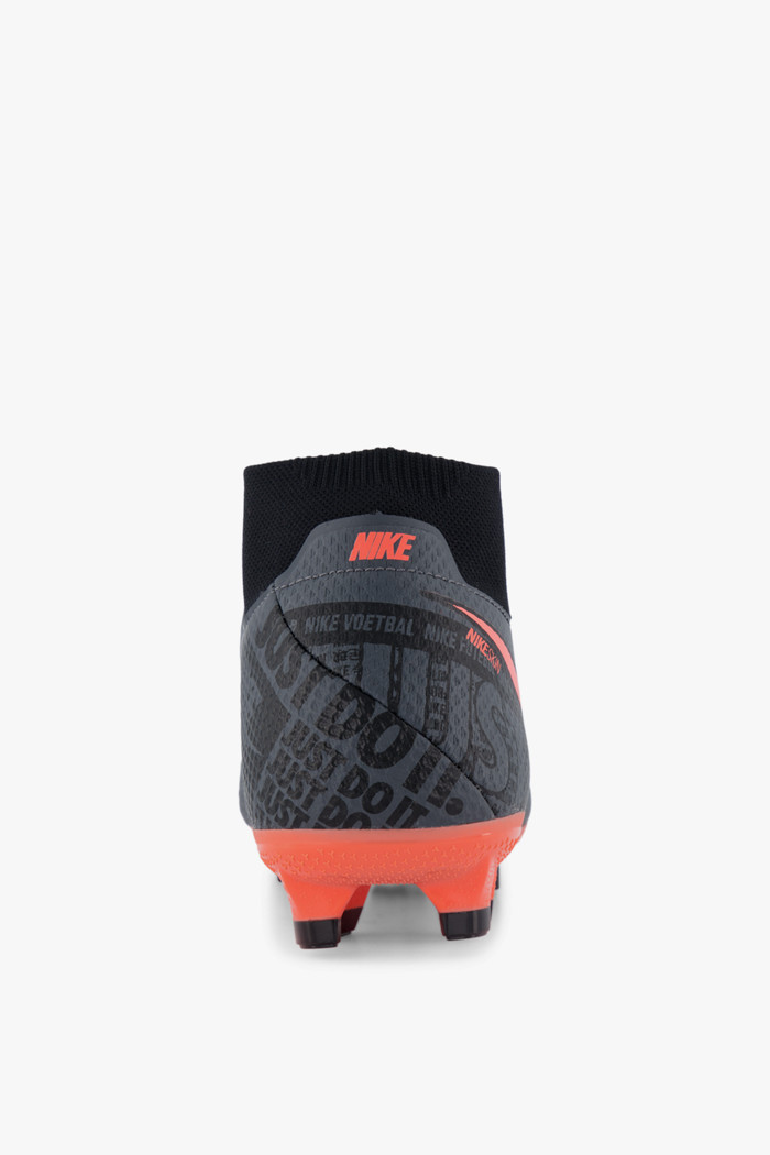 nike chaussures football homme