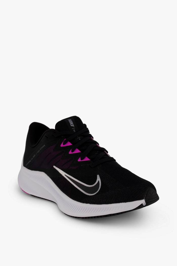 chaussure nike quest