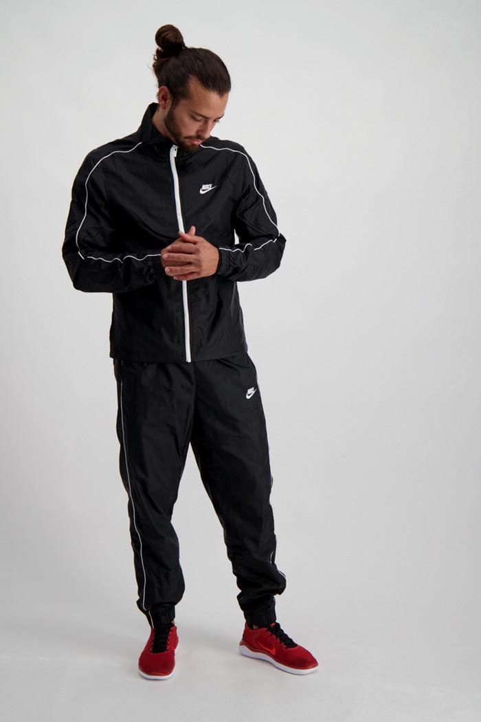 Mil millones Nombrar balcón  Nike Sportswear Woven Herren Trainingsanzug kaufen | ochsnersport.ch