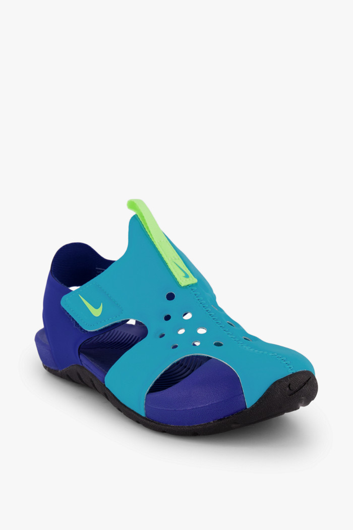 chaussure nike sunray protect