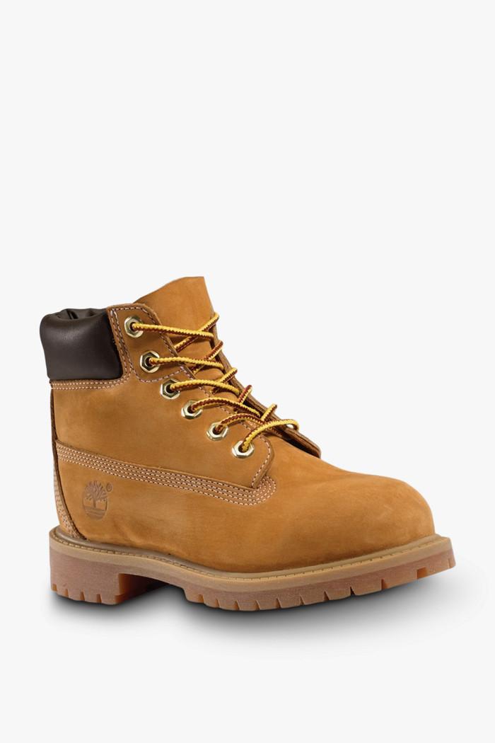 chaussure hiver timberland